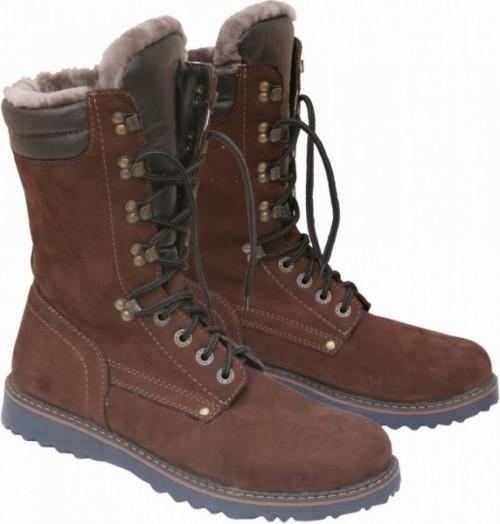 Правильно выбираем обувь для путешествий (2)