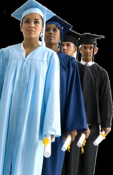 Как подготовиться к защите диссертации