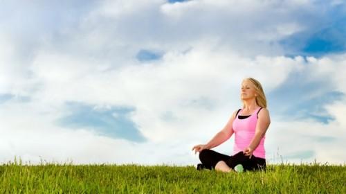 Воспаление мениска как распознать симптомы (1)