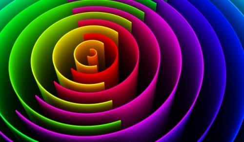 Геометрия в формировании мировоззрения женщины (2)