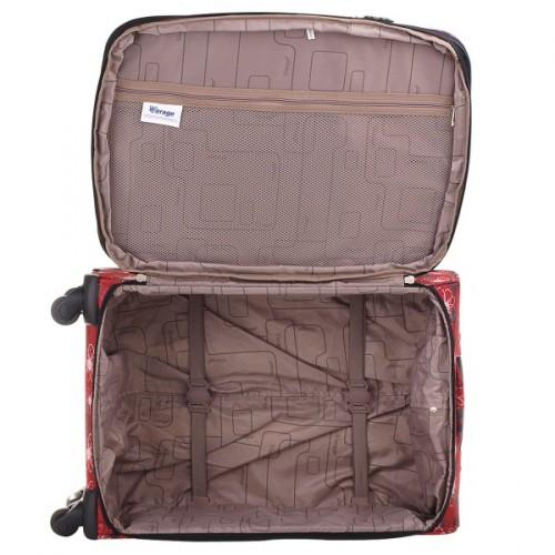 Как правильно подобрать чемодан: 6 дельных советовю