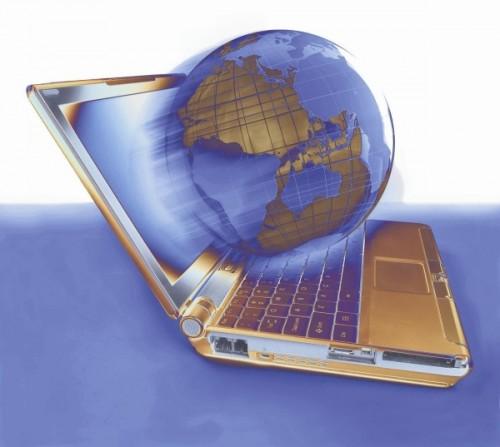 Образование в Великобритании: «Утонченный» вклад в свое будущее1