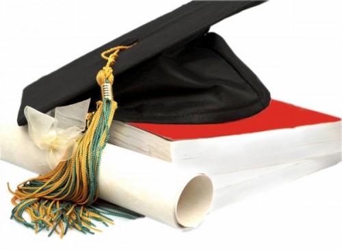 Образование в Великобритании: «Утонченный» вклад в свое будущее2