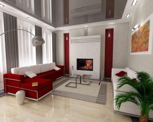 Как выбрать дизайн квартиры3