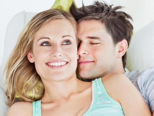 Как дать отношениям новую жизнь1