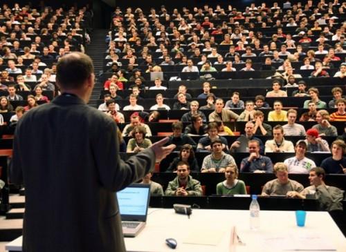 Роль современного высшего образования в России3