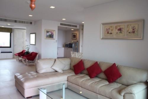 Рекомендации по аренде квартиры 2