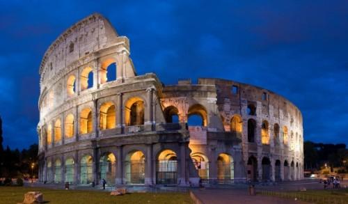 Иммиграция в Италию - сложно, но возможно