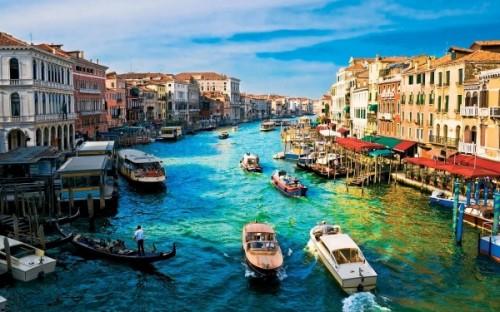 Иммиграция в Италию - сложно, но возможно3